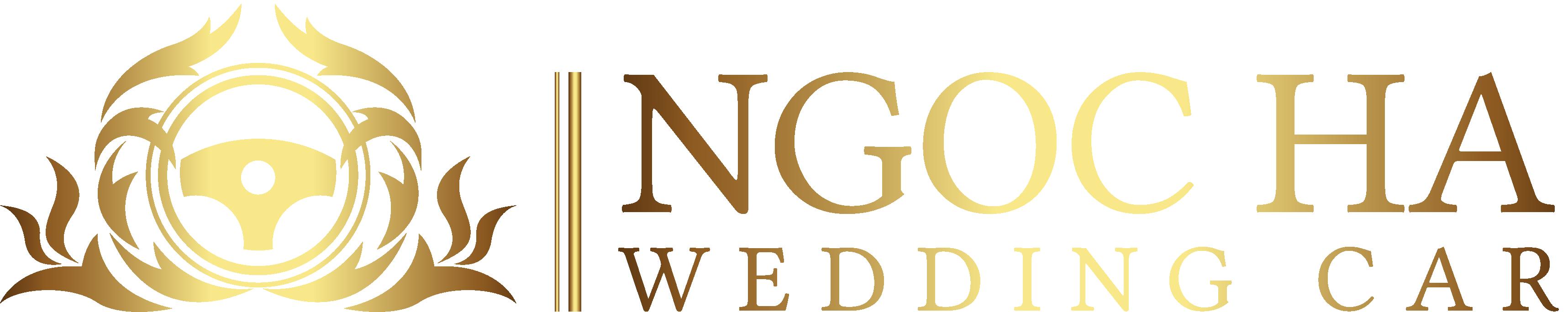 ngochaweddingcar.com